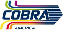 Cobra America